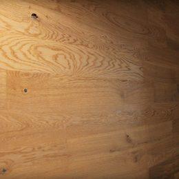 medine azuolo siena