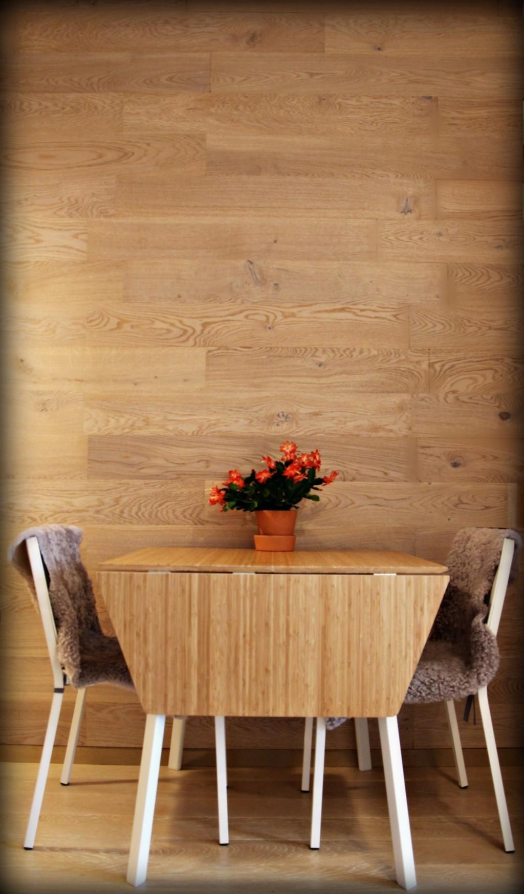 medine sienele dekoras namans sienu akcentas nauja sienu apdaila