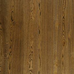 tamsintas-siena-azuolas-danga-600x6001