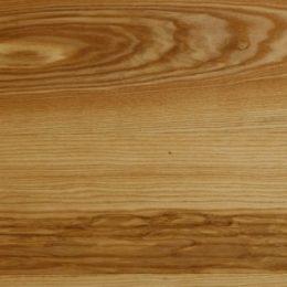 uosis-sienu-danga-vienos-juostos-600x6001