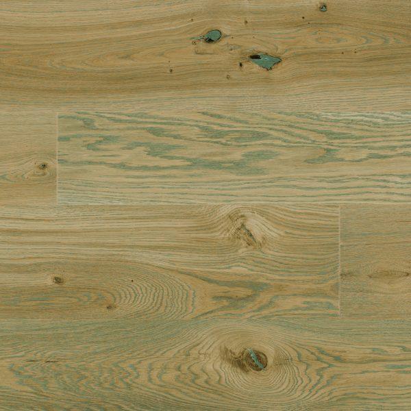 žalsvas ąžuolo atspalvis mediena sienų dengimui