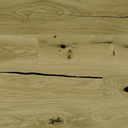 sienos dekoruotos unikalia išlaikyta mediena