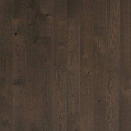 selection_6-cabernet-sauvignon-sienu-danga-skvalas11