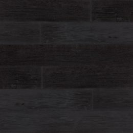 tamsi sienu danga medinis panelis sienai