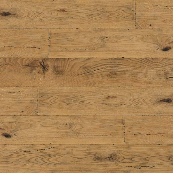 stipriai sendinta mediena sienu dangai sienu danga