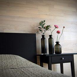 Sienu dekoravimas 1 (1)