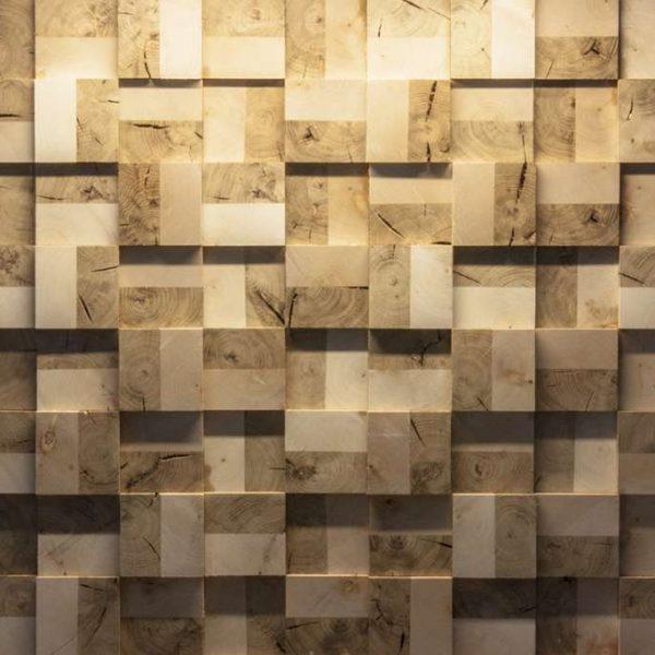 sa11-medziu-panelio-sienu-dekoravimas