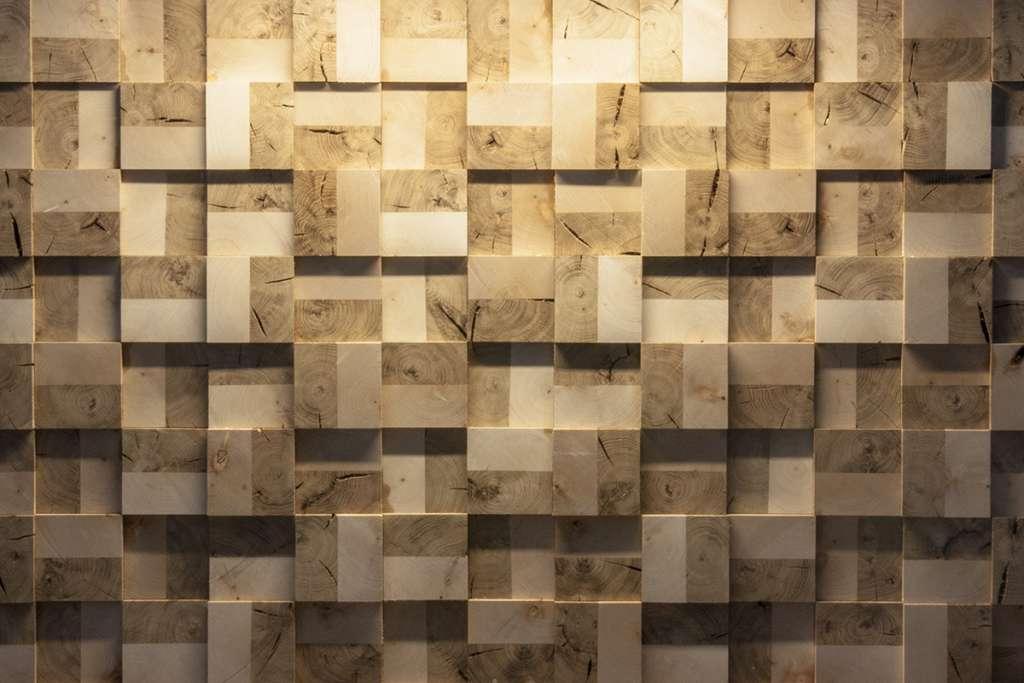 mozaika sienoms mano siena. Black Bedroom Furniture Sets. Home Design Ideas