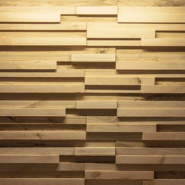 sa13-modelis-medienos-sienines