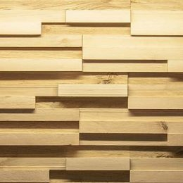 sa13-modelis-medienos-sienines-plyteles-medzio