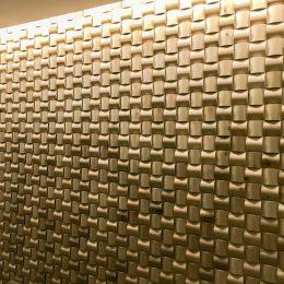 Sa12 ekologiska sienu danga