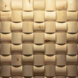Sa12 medine apdaila sienoms