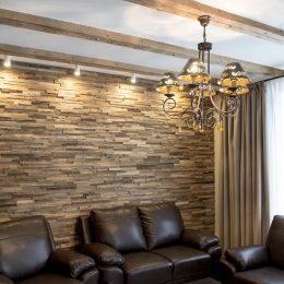 Sa3 naturalus sienu dekoras (5)