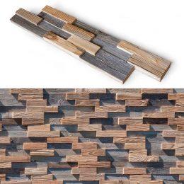 Sa9 apdaila sienoms ekologiska