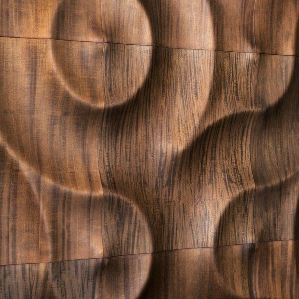 amazonas1 sienu apdaila