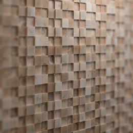 medienos kubeliai