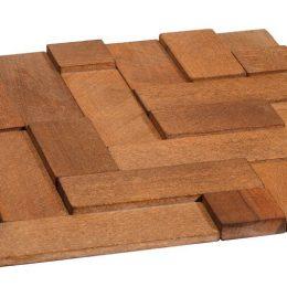 Cube 2 (1) (1)