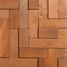 Cube 2 tekstura (1)
