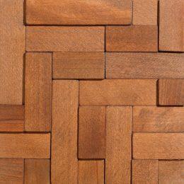 Cube 2 tekstura (2)