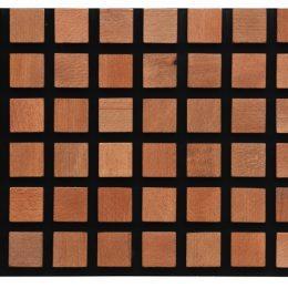 Pixel 1 panel (1)