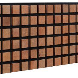 Pixel 1 panel (2)