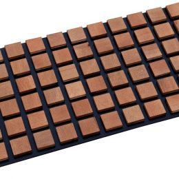 Pixel 1 panel (3)