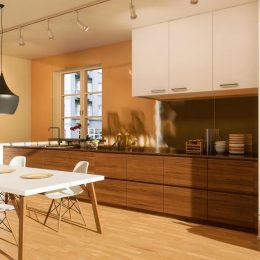 virtuve medis siena