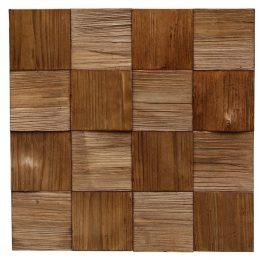 Quadro 3 panel (3)
