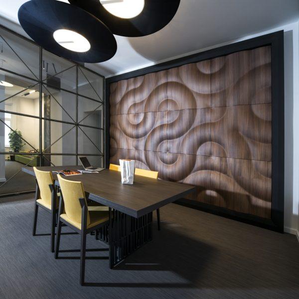shamal-buran-wall4-in-a-meeting-room1
