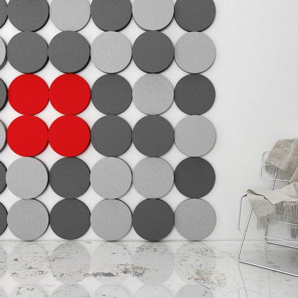 akustine-siena-dots