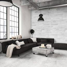medine-siena-alb