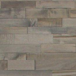medine-siena-szary