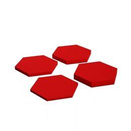 minksta-sienu-danga-hexa