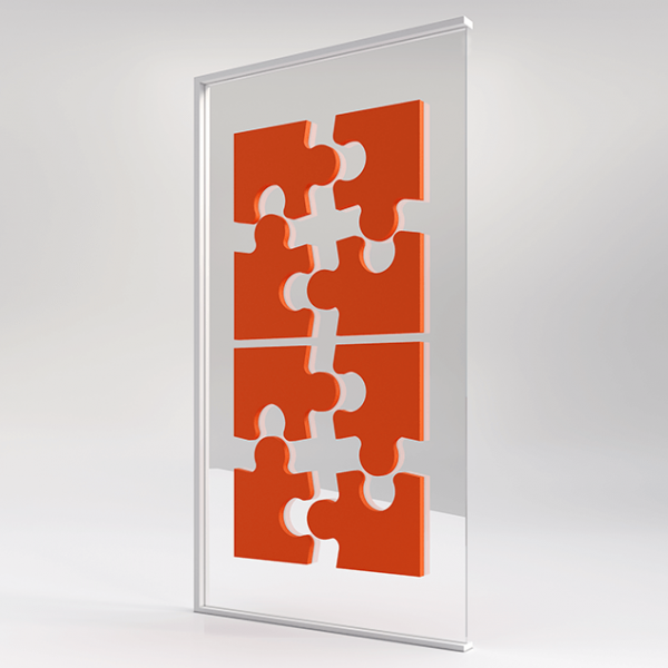 panel-puzzle
