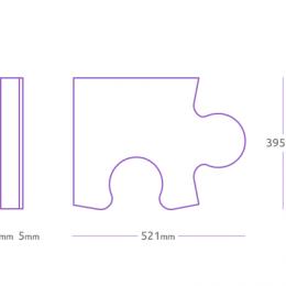 puzzle-a