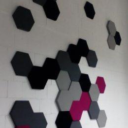 sesiakampiai-sienoms-dekoruoti-car