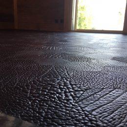 odines-grindys
