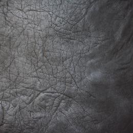 odos-tekstura