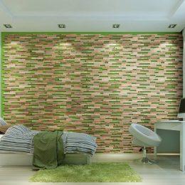 vasariska siena