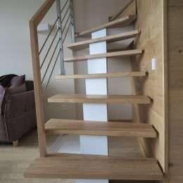 laiptai 10