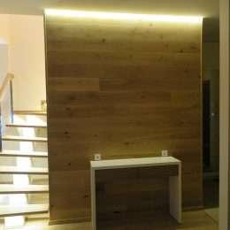 laiptai 12