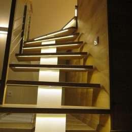 laiptai 15