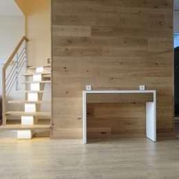 laiptai 6