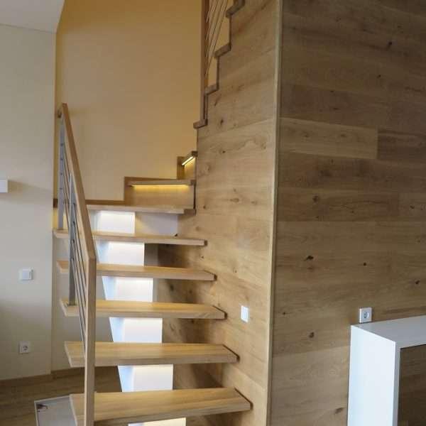 laiptai 7