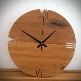 laikrodis 10
