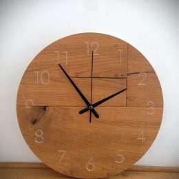 laikrodis 15