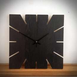 laikrodis 3
