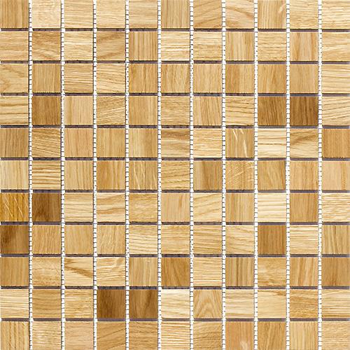 oak natural 4 (1)