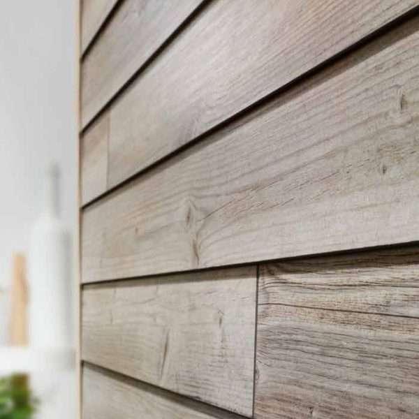 Ideja sienai - hut pine