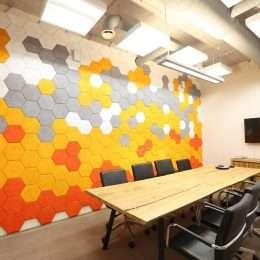 akustine danga ofise (1)